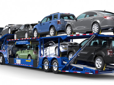 Shipping Classic Cars Utilizing a Auto Transporter