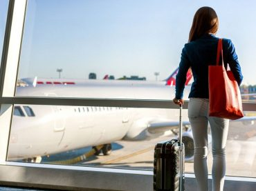 Overseas Airline Travel to obtain Cheaper