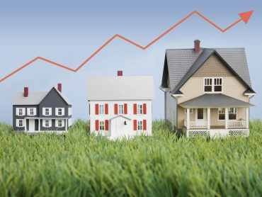 How you can Earn a great deal with Miami Real Estate Investment