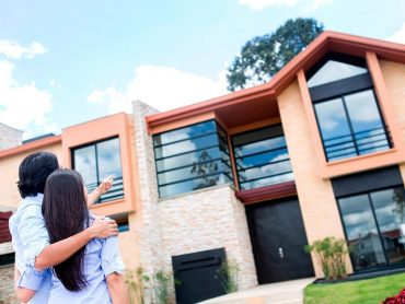 Getting A Premium Price For Your House Purchase