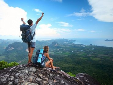 Is It Possible To Travel free of charge?