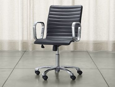 Things You should know When looking for Office Chairs