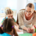 Kinds of Tutoring Services