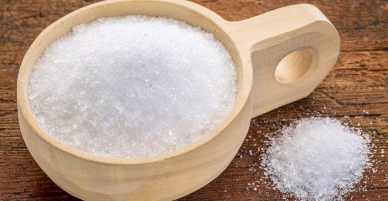 Brief Understanding on the Working of Epsom Salt