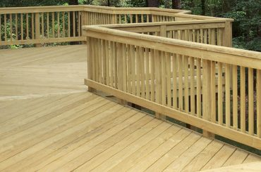 Things You Are Not Aware About Pressure Treated Lumber
