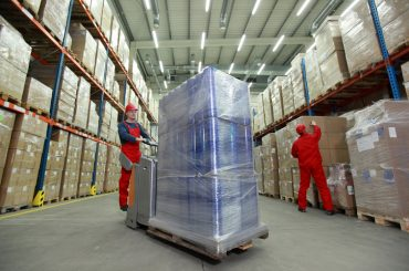 Cardboard packaging suppliers – Make the Most Out of It