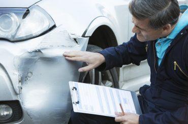 The significance of Car Insurance Comparison