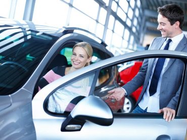 A Low Interest Rate Automotive Loans – Ideas To Get Cheapest Car Loan Rates Of Interest