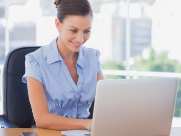 Learn More A good Online Law Degree