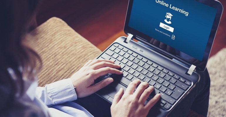 Education – An Online Business Will Be Felt