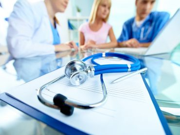 Medical Health Insurance – Mental Coverage Of Health