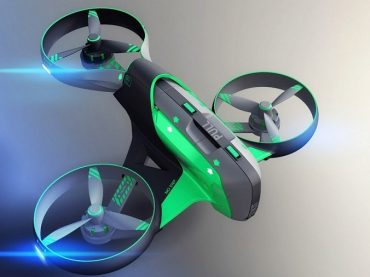 Tech Gadgets For your Tech Generation