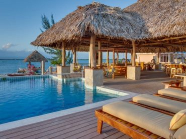 Ideas – Property In Belize For Purchase