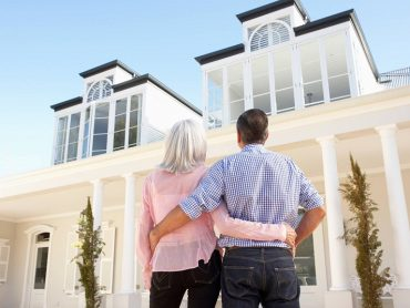 Lease a home or Purchase a Home?