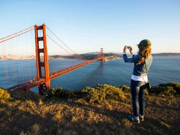 The Best Travel Guide For Brand Spanking New Travelers