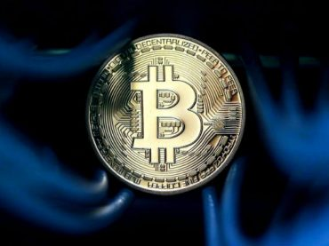 Why do you Need Bitcoin News for Cryptocurrency Investment