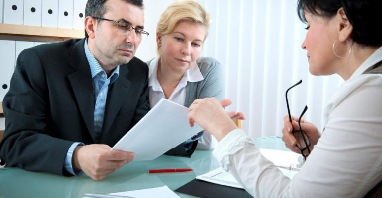 Tips About Finding The Right Divorce Lawyer For You Personally