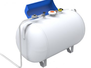 Why Propane Fuel is Safe?