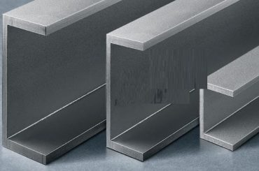 Learn About Different Types of Stainless Steel Channels