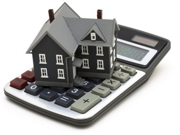 How a mortgage Calculator Could Be Useful for you