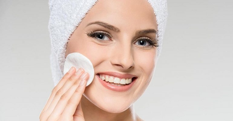 Cleansing Oil – Learn About Its Many Benefits