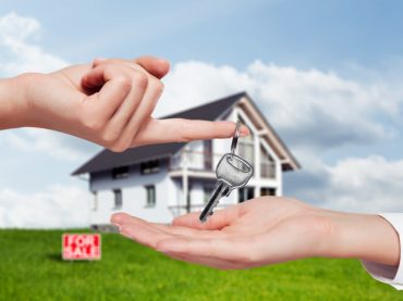 Sell The House Fast For Money – Quick House Selling Process