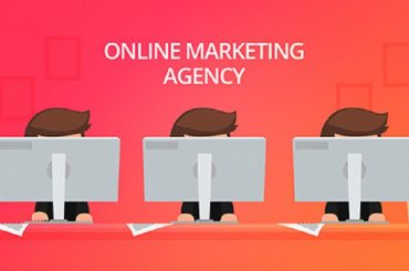 Choosing the proper Online Marketing Agency for the Business