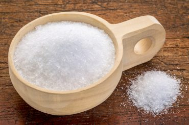 Brief Understanding on the Working of Epsom Salt