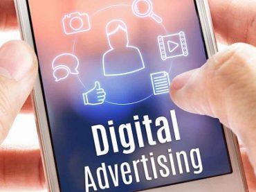 Best Digital Marketing Strategies for a better Presence Online