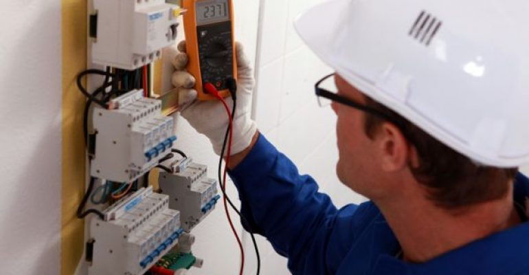 How to Prevent Electrical Hazards in Power Tools?
