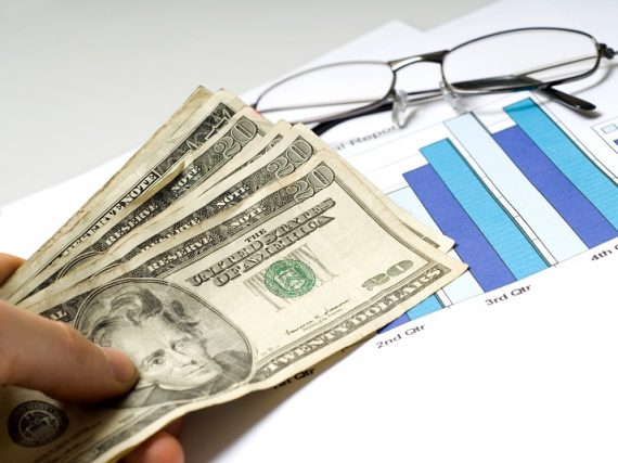Why should you opt for Cash Advance Loans?