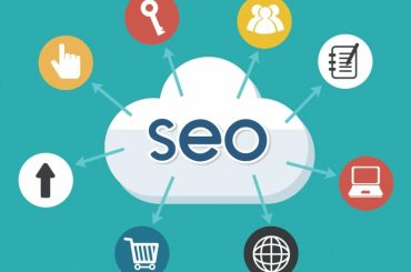 Want To Promote Your Website In Budget? Enroll For A SEO Course Now!