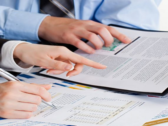 Economical Working Capital Loans