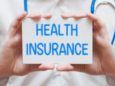 Why Buy the Best Health Insurance