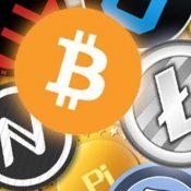 Using mobile for bitcoin gambling
