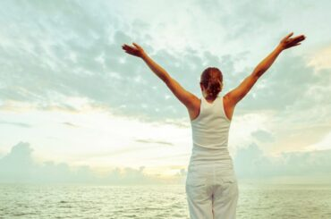 Managing Your Wellbeing & Well-Being
