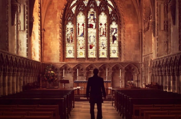 Why should you come and visit churches In Rochester NY?