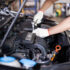 Save money on Auto Repairs With Aftermarket Auto Parts