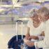 Top 5 Travel Tips for Seniors