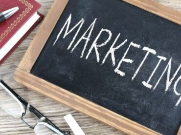 If You Undertake a Multiple Level Marketing Home Based Business?
