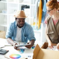 Finding a Reliable Custom Packaging Provider