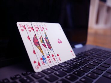 The Ultimate Guide to Playing Online Poker